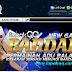 Indolapak99.com Bandarq, Domino 99, Dominoqq, Capsa Online, poker88