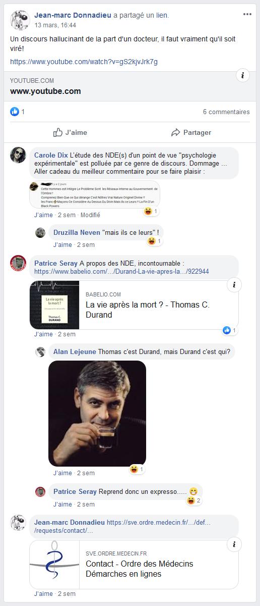 Jean-Marc Donnadieu veut faire virer le Dr Jean-Jacques Charbonier dans Calomnie Donnadieu%2B-%2B%25283%2529%2BUFO%2BSCEPTICISME%2B-%2Bwww.facebook.com
