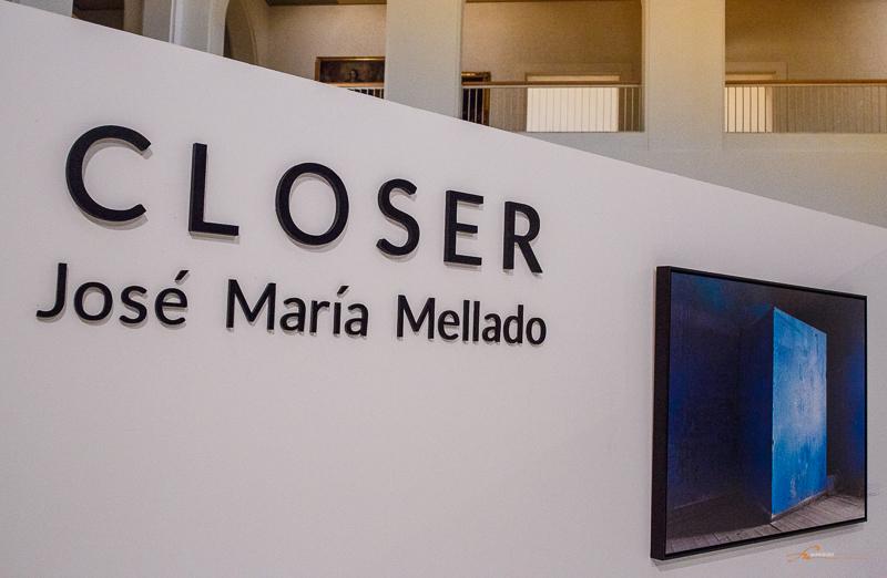 Closer Mellado por Márquex Fotógrafos