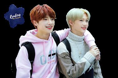 I.N & Felix