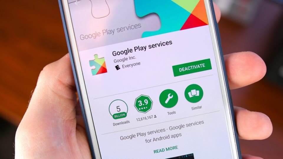 كيفية تجاوز التحقق من حساب Google على Android Phone