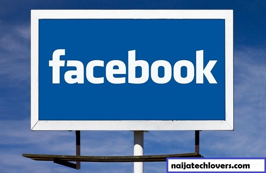 Free Premium Facebook Social Toolkit Download (Chrome & UC Browser