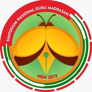 Kesempatan Kirim Naskah untuk Simposium Guru Madrasah 2019