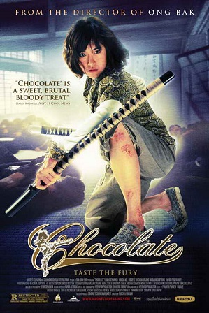 [18+] Chocolate (2008) Full Hindi Dual Audio Movie Download 480p 720p Bluray