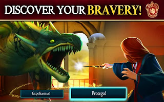 harry potter hogwarts mystery mod apk unlimited everything android
