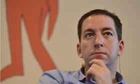 Moro partiu para o tudo ou nada e Greenwald pode ser preso