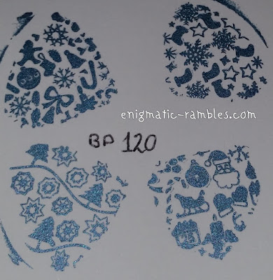 Stamping-Plate-Born-Pretty-Store-120-BP120-BP-120