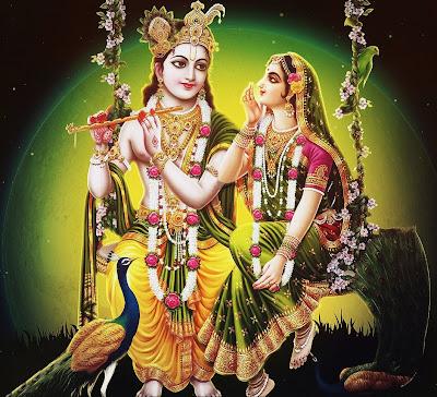 lord-krishna-radhe-krishna