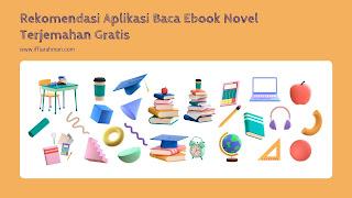 aplikasi baca buku pdf