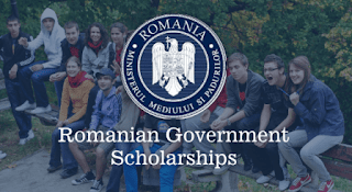 Romanian State Scholarships 2020/2021 | Study in Romania