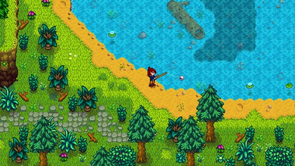 stardew-valley-pc-screenshot-ovagames.unblocked2.red-3