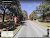Street View Spotlight: Vol. 1