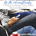 Be the #FunnestFamily! 7 Ways to Keep Your Kids Off Cell Phones