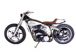 undefined sportster by lc fabrications side left