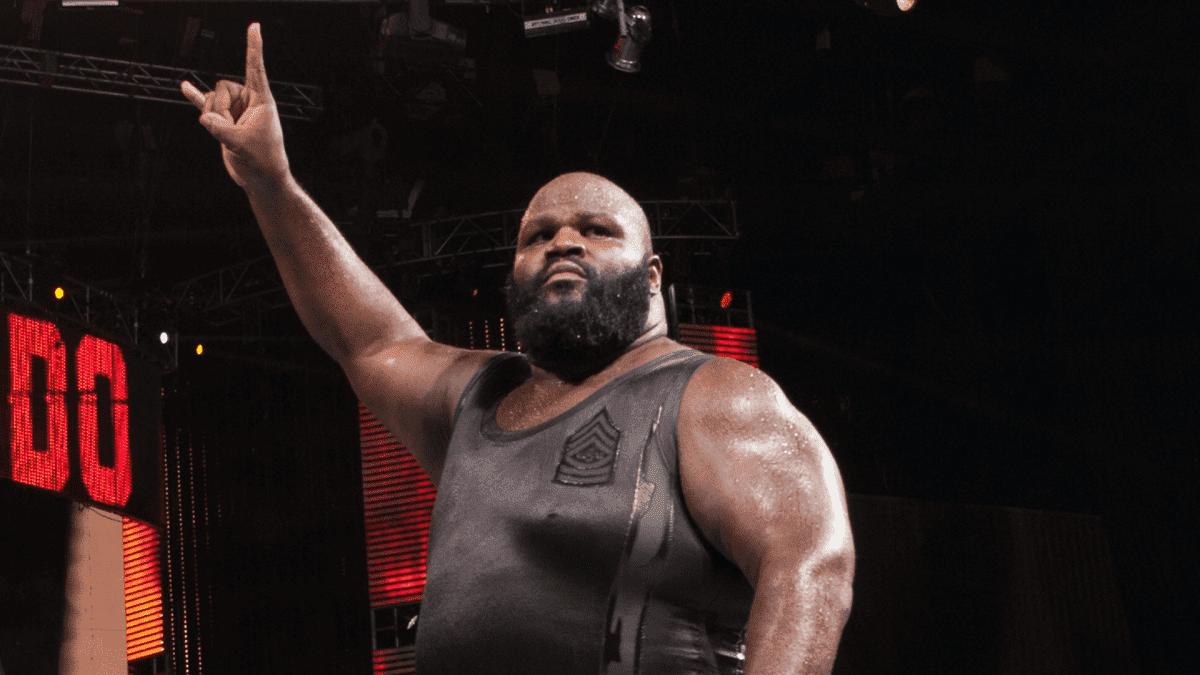 """Lendária """"stable"""" da WWE se reunirá após 22 anos"""