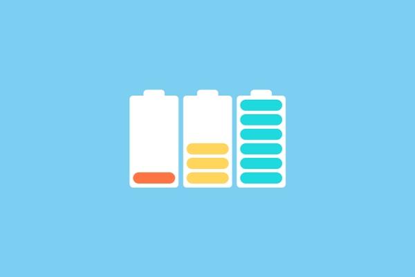 Cara Mengecek Baterai Health Xiaomi