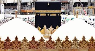 Jemaah Haji 2020 Gagal Berangkat