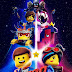 Download The Lego Movie 2: The Second Part (2019) HD Subtitle Indonesia