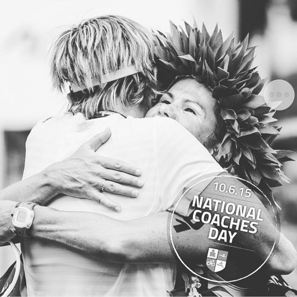National Coaches Day Wishes pics free download