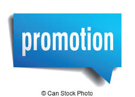 Digital Stores is not Promotion (Read More)