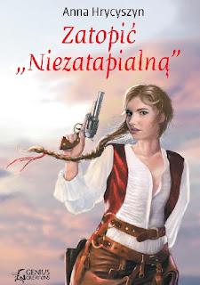 http://www.taniaksiazka.pl/zatopic-niezatapialna-anna-hrycyszyn-p-843154.html