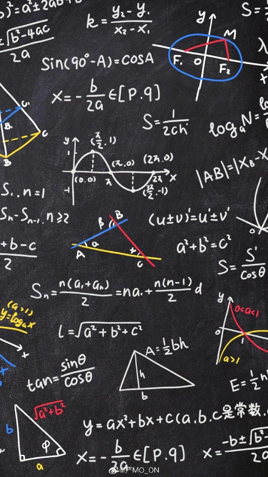 mathematics-status-photo
