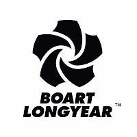 3815 31 10 2018 8 55 00 boart
