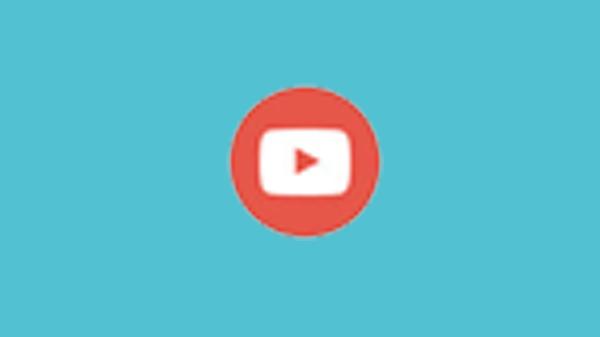 5 طرق لتحميل فيديوهات اليوتيوب للكمبيوتر والأندرويد والأيفون