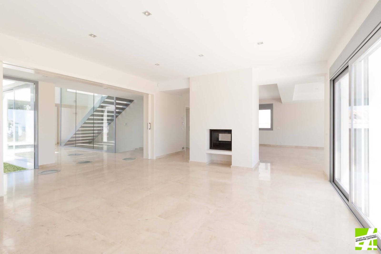 casa-ph-marbella-malaga-antonio-jurado-arquitecto-06