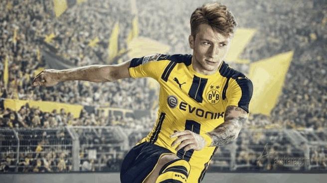 Spesifikasi Minimum Game FIFA 17 PC Telah Diumumkan