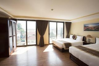 Ladybird-Sapa-Hotel