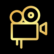 Film Maker Pro [MOD Unlocked]