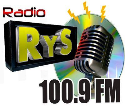radio rys