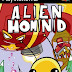 Alien Hominid (PAL) PS2 ISO