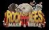Rock of Ages 3: Make & Break chega destruindo tudo em 2 de junho no Switch, PS4, XOne, PC e Stadia