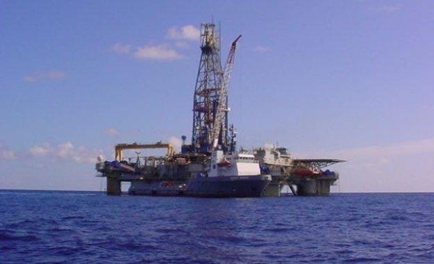 Η Ιταλία παρακολουθεί με ανησυχία τις εξελίξεις στην κυπριακή ΑΟΖ