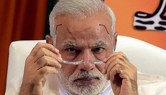 भ्रष्टाचार पर मोदी सरकार का बड़ा प्रहार, 22 अफसर जबरन रिटायर