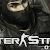 Descargar Counter-Strike Online [El original]