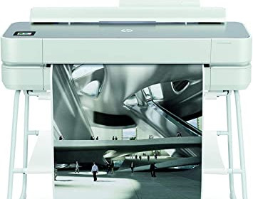 HP DesignJet Studio Steel Large Format Printer Drivers Download