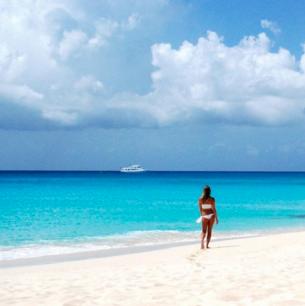 zero waste bikini swimwear curlee bikini