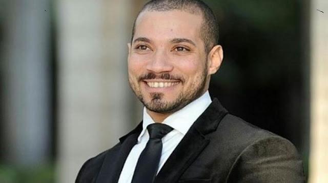 الداعية المصري عبدالله رشدي: ليست الأولى وثابتون على مقالاتنا