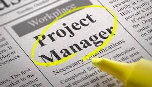 5 Ways to be the Best Project Managers