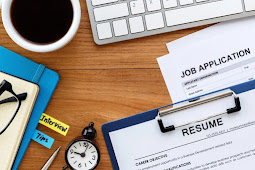 Do A Lot More Than Personalize Your Resume, Humanize It