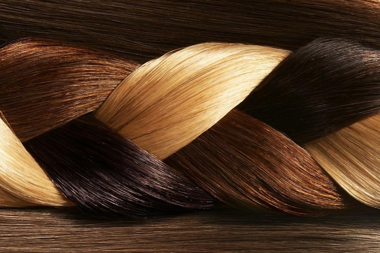 wypadanie włosów a podwyższona prolaktyna