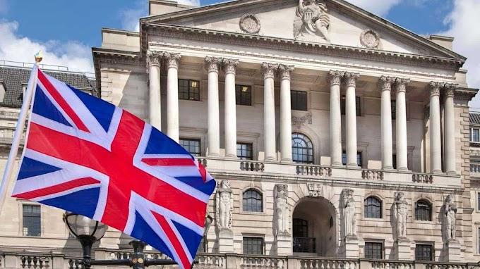 🔴 El Tribunal Superior de Inglaterra da permiso para revisar el acuerdo de asociación UK-Marruecos por incluir al Sáhara Occidental.
