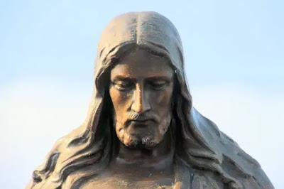 kata-kata Tuhan Yesus (Sang Firman)