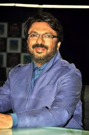 Sanjay Leela Bhansali Promise to make Rowdy Rathore 2