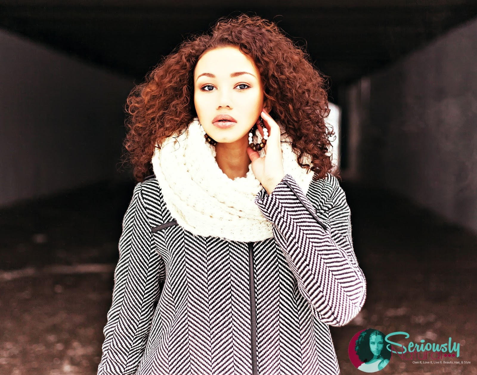 Benefits Of Clarifying Shampoo For Natural Hair
