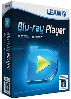 Leawo Blu-ray Player Discount Coupon