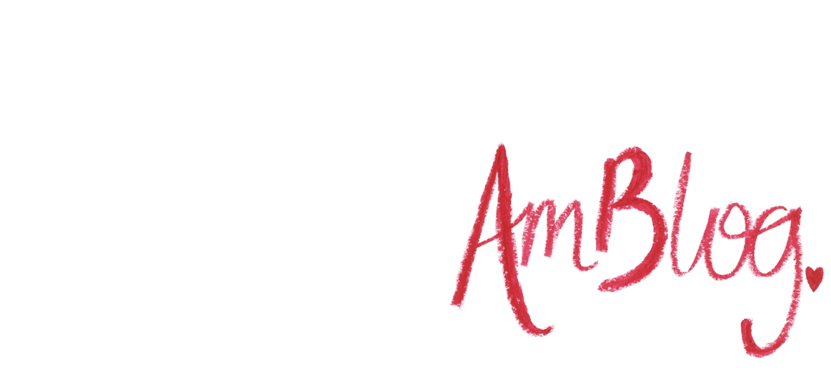 AmBlog - Lifestyle, Beauty, Bargain etc